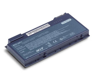 Acer BT.00605.010 rechargeable battery