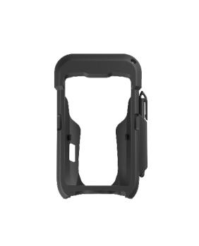 Zebra SG-MC33-RBTG-03 barcode reader accessory Case