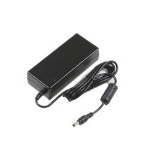 MicroBattery MBA2133 Indoor 90W Black power adapter/inverter