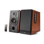 Edifier R1700BT Brown Wired & Wireless