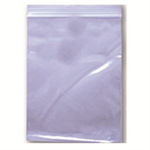 FSMISC MINIGRIP BAG 230X325 PK1000 GLA4