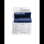 Xerox WorkCentre 6605 DN Laser A4