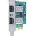 Allied Telesis AT-2911SFP/2-001 Fibra 1000 Mbit/s Interno