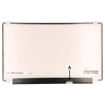 2-Power 15.6 FHD WUXGA LED Screen (matte) Screen - replaces 00UR887