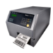 Intermec PX4i Direct thermal 300 x 300DPI Silver label printer
