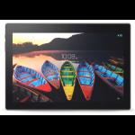 Lenovo TAB 3 TB3-X70F 32GB Negro tableta