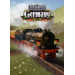 Nexway Railway Empire: Germany (DLC) PC/Linux Español