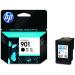 HP CC653AE (901) Printhead black, 200 pages, 4ml