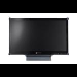 "AG Neovo RX-24G CCTV monitor 59.9 cm (23.6"") 1920 x 1080 pixels"