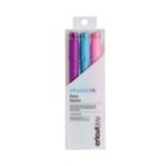 Cricut Joy permanent marker Blue, Pink, Purple 3 pc(s)