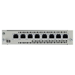 Hewlett Packard Enterprise 8-port 10-GbE SFP+ v2 zl