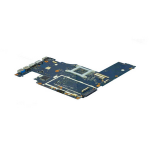Lenovo 5B20H14391 notebook spare part Motherboard