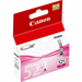 Canon 2935B001 (521 M) Ink cartridge magenta, 445 pages, 9ml