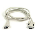 Belkin VGA Monitor Extent HDDB Cable                           - 3m, (F2N025cp3M)