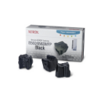 Xerox 108R00767 Black 3900pages 3pc(s) ink stick