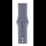 Apple MTP92ZM/A Band Lavendel Fluor-Elastomer