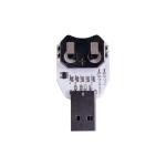 Teknikio USB Battery Charger