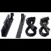 APC KVM-LCDMOUNT kit de montaje