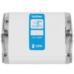 Brother CZ-1005 DirectLabel-etikettes, 50mm x 5m