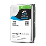 """Seagate SkyHawk 3.5"""" 14000 GB Serial ATA III"""
