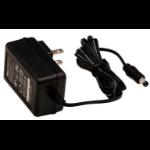 Digi 76000934 Indoor Black power adapter & inverter