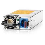 Hewlett Packard Enterprise 739254-B21 power supply unit 750 W Gray