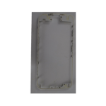 TARGET iPhone 6 Replacement Frame