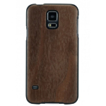 "Agent 18 S105CR-142-CM 5.1"" Cover Wood mobile phone case"