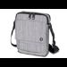 Dicota D30552 Sleeve case Grey