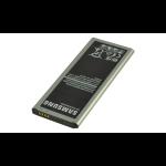 2-Power ALT1527A mobile phone spare part Battery Black