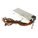 Hewlett Packard Enterprise 536403-001 400W power supply unit