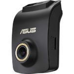 ASUS 90YU00I2-B03EA0 Black dashcam