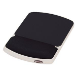 Fellowes 91741 mouse pad