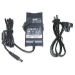 Dell AC Adapter 65W 19.5V 2-Pin
