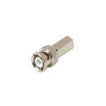 Steren 200-142-10 Coaxial Connector