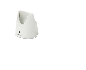 Datalogic 91ACC0034 mobile device charger