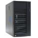 Intel SC5299DP computer case