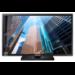 "Samsung S24E650PL 23.6"" Full HD PLS Black"