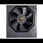 Cougar GX-S 450W 450W ATX Black power supply unit