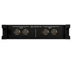 Panasonic AV-HS04M7 I/O module Analog