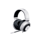 Razer Kraken Pro V2 Binaural Head-band White headset