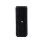 VisionTek SoundTube Pro V 30 W Mono portable speaker Black