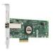 IBM Exs/Emulex 4Gb FC **New Retail**