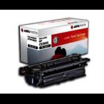 AgfaPhoto Toner Black, rpl HP CE260X 17000pages Black