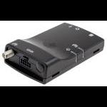 NETCOMM NTC-100-01-01 M2M / Industrial IoT 4G LTE Cat M1/NB1 Serial Modem