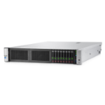 Hewlett Packard Enterprise ProLiant DL380 Gen9 8SFF Configure-to-order Server
