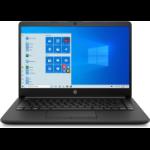 HP 14-cf2502sa Notebook 35.6 cm (14