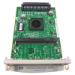HP C7772A memory module