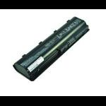 2-Power ALT0747A Lithium-Ion (Li-Ion) 5100mAh 10.8V rechargeable battery