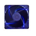 Xilence COO-XPF120.TBL